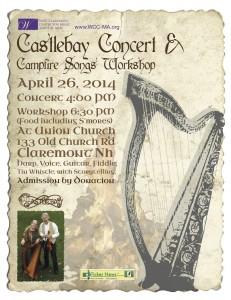 2014-04-26 Castlebay copy 2