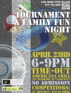 2015-04-23 Mario Kart Tournament Fundraiser Poster Letter copy
