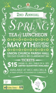 2015-05-09 Spring Tea Poster_Legal copy