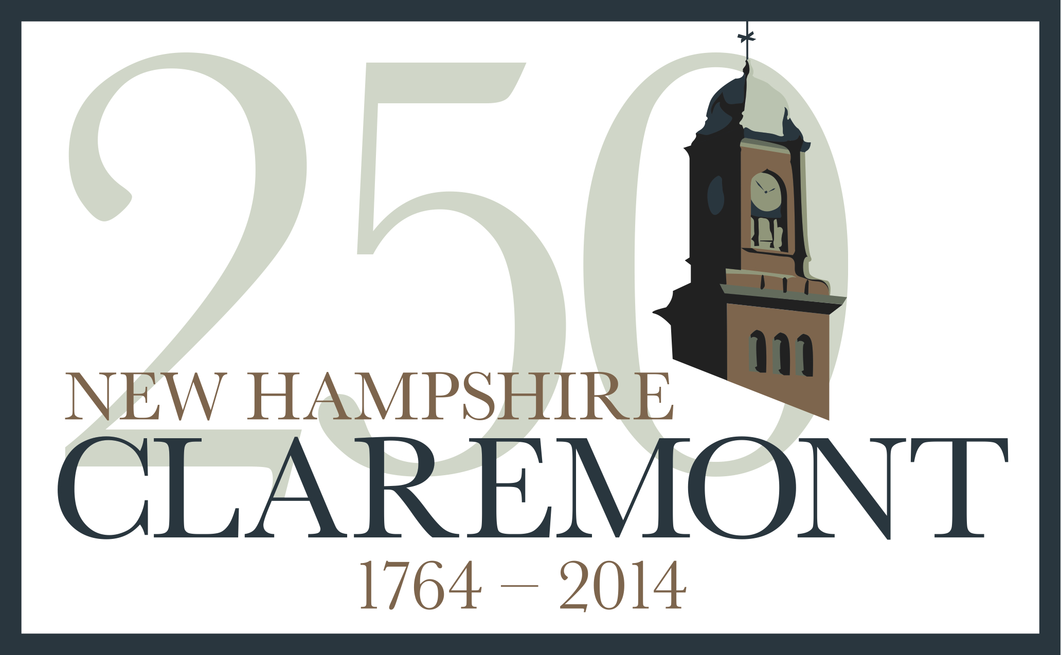 Claremont 250th Logo_rev1-1copy
