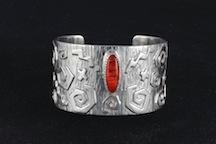 SM Khaos Bracelet 0361 lg