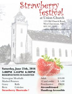 StrawberryFestival2016