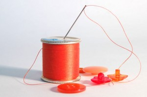 needle-and-thread-1419661