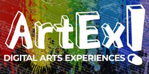 ArtEx: Basic Acting: Characters and Creatures (November) @ WCCMA ArtEx